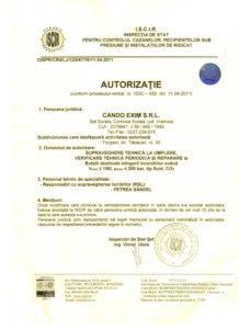 AUTORIZATIE ISCIR 2011_000