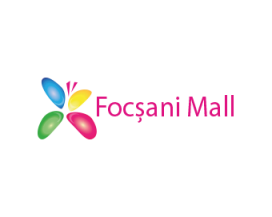 BEL ROM SAPTE SRL – FOCSANI MALL