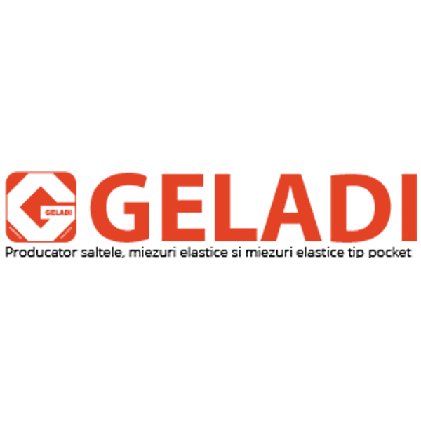 GELADI SRL