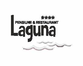 LAGUNA RESORT FOCSANI