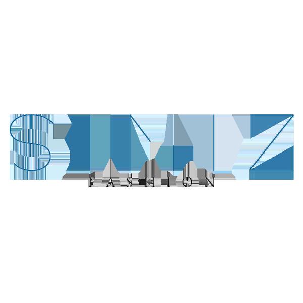 SIMIZ FASHION