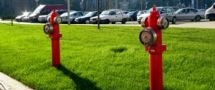 hidranti